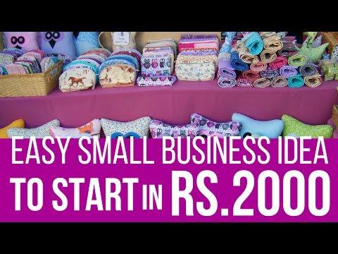mp4 Small Business Ideas Handmade, download Small Business Ideas Handmade video klip Small Business Ideas Handmade