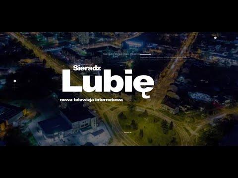 Sieradz lubię TV - 18.06.2020