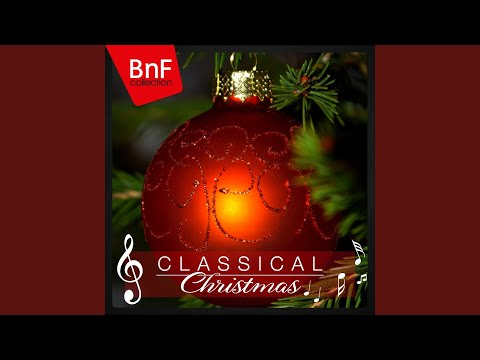canon in d major orchestra mp3 download
