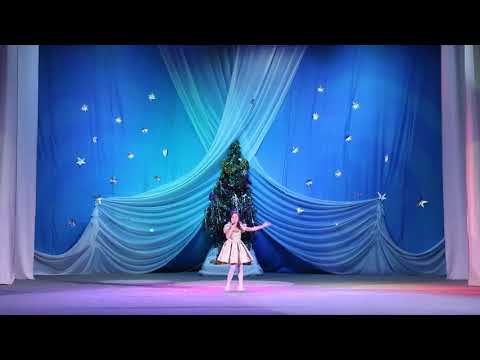 Полина Чернова - Праздник