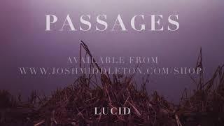 Passages   Lucid