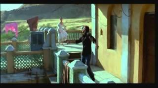 O Saathi Re (English Subtitles) -- Omkara (2006)