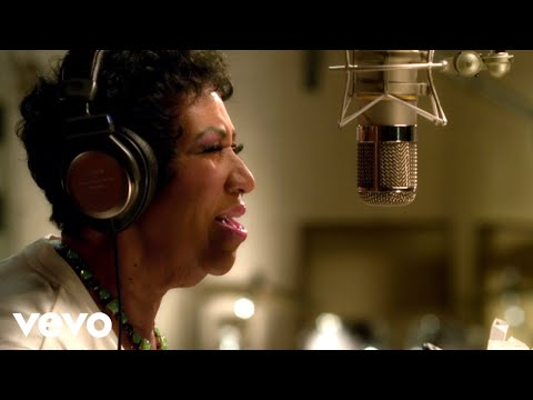 How Do You Keep the Music Playing (Feat. Aretha Franklin)