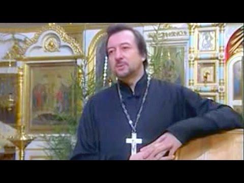 Станиславский и телицын предсказательная ведическая астрология