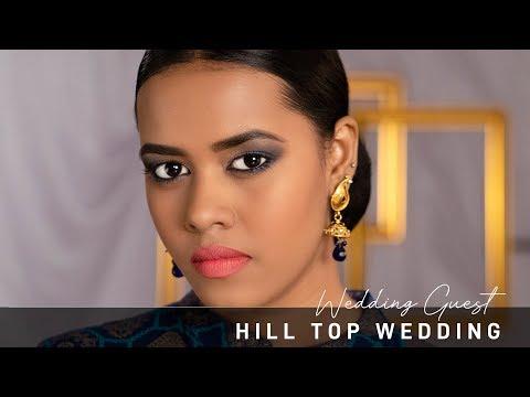 Wedding Makeup   MyGlamm   Tips and Tutorials