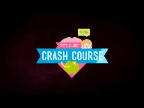 Crash Course Intro Earrape - YouTube