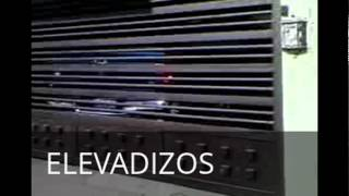 preview picture of video 'PPA REYNOSA AUTOMATIZACIONES'