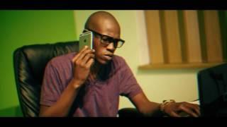 Dosline ft  RubyGold   Love Junkie (Official Music Video)