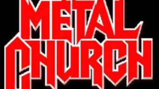 Sabaton Metal Crue