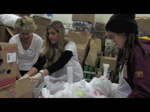 saint james food pantry nonprofit in chicago il