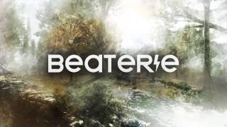 Beaterie - Beat 026 - Beat of Fun [Minecraft-Album 10] 2014