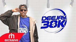 NEW 2021 BONGO SONGS SUKARI MIX – DJ 38K (DOWNLOAD FULL MIX DESCRIPTION )