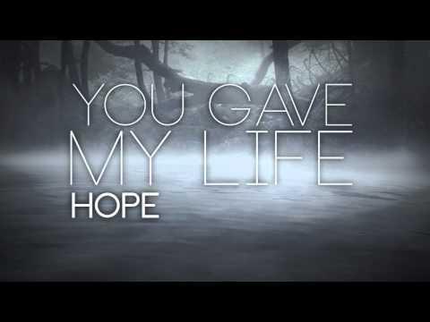 Synnova - Timeless (Lyric Video)