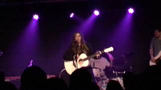 Jade Bird   Love Has All Been Done Before   Brighton Music Hall (MA)