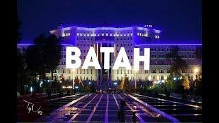 Таджикистан это Рай,на земле )