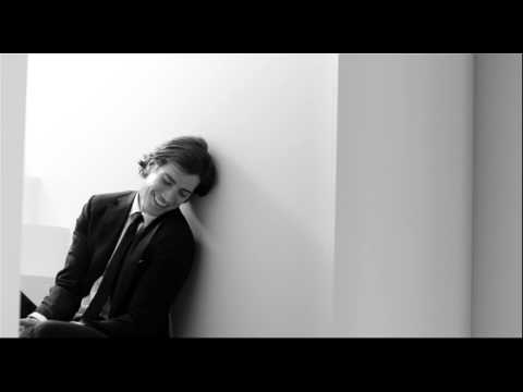 Massimo Dutti Commercial for Massimo Dutti In Black (2012 - 2013) (Television Commercial)