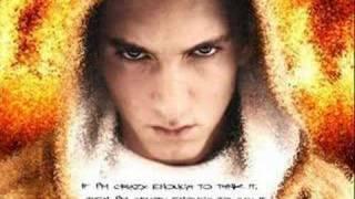 Eminem- Jimmy Crack Corn