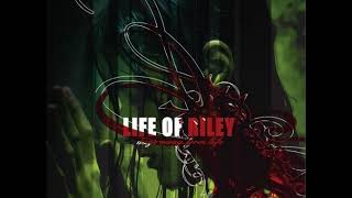Life Of Riley - Days Away From Life (Full Album)