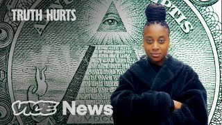 The Prank That Turned Into a Conspiracy Theory | Truth Hurts