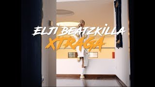 Elji Beatzkilla Ft. Real'Or'Beatz   Xtraga