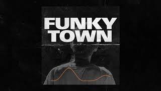 Video No Fallará (Letra) de Funky feat. Ander Bock