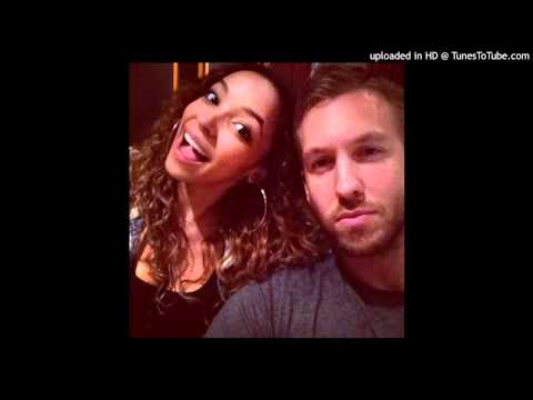 Calvin Harris - 5 AM (feat. Tinashe) [Download Link] Mp3