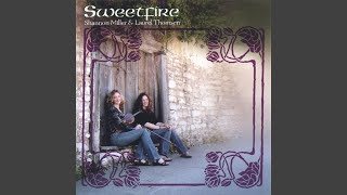 Sweetfire - The Fresh Hills of Cein Mhic Cainte