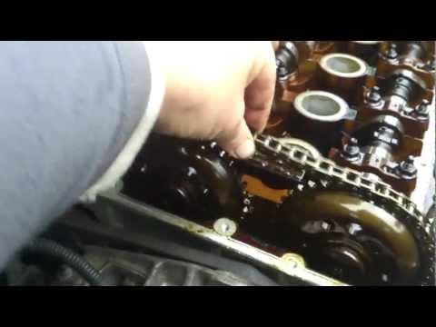 Der Aufwand des Benzins auf nissan murano 3.5
