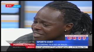 Sports Chat: Indoor games - Game of draughts, Ludo and Dominos - 20/3/2017