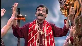 Tere Mandir Mein Aana Full Song Lekar Kali Ka Avtaar Aaja Maa
