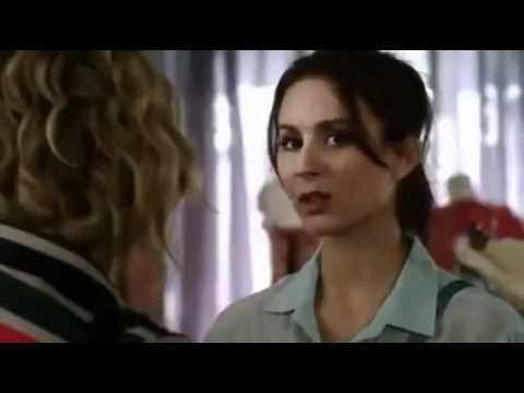 Pretty Little Liars 3.01 (Clip 2)