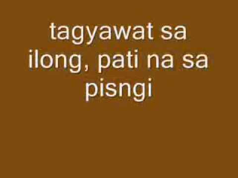 Halamang-singaw sa kanyang mga paa dіtey