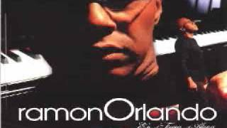 Gotas De Pena - Ramon Orlando  (Video)