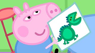 Peppa Pig Official Channel | Peppa Pig BEST Moments