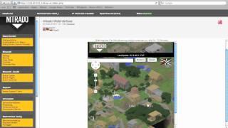 Server Dateien Mit FTP Hochladen Und Runterladen FileZilla - Eigenen minecraft server erstellen nitrado