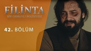 Filinta Mustafa Season 2 episode 42 with English subtitles Full HD