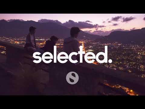 Maroon 5 - Girls Like You (Dawn & Majes Cover)