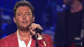 Tino Martin   Dat Ik Je Zo Zou Missen (officiële Videoclip)