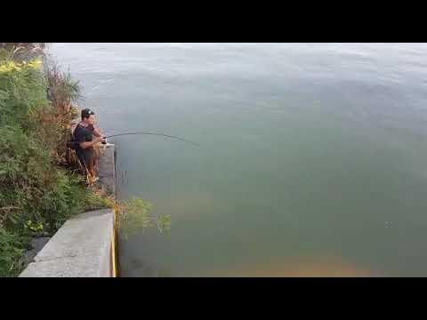 Pesca di morte