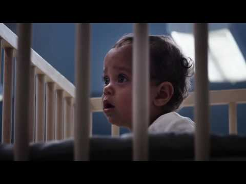 Nike An Unlimited Future Baby Commercial 2016 Bobby Cannavale   YouTube