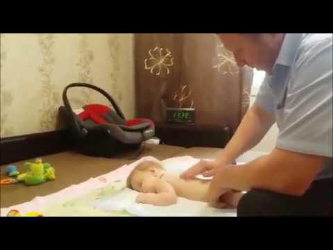 КРЕПКИЙ СОН НА МАССАЖЕ,  Детский массаж в Подольске, Бутово, МАССАЖ ПРИ ГИПЕРТОНУСЕ В ЮЖНОМ БУТОВО