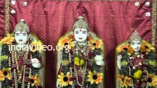 Ram Mandir, Matheran