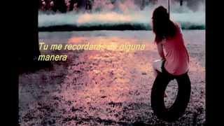 Michael Jackson - One Day In Your Life - Un Dia En Tu Vida  (Subtitulos En Español)