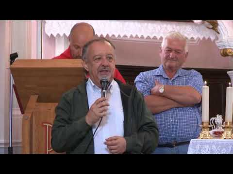 LA FESTA DI SANT' ERIM 2018