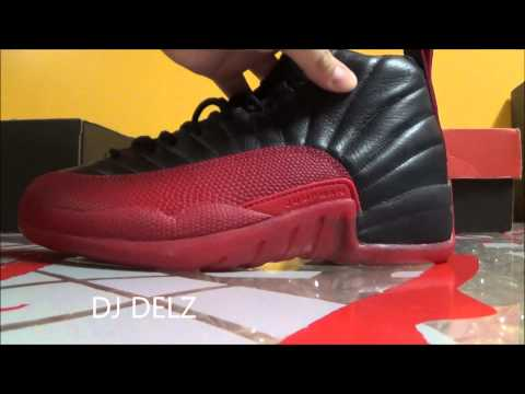 promo code 06212 599b7 DJ Delz Original Nike Air Jordan Collection,Well Some Of His Favorite s  from The 90 s - THESNEAKERADDICT
