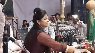 Mojila Mama Mara Mojila Mama jo  || Alpa Patel,Pooja Chouhan || part-02