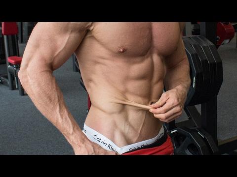 Mit welchen Trainergeräten man sich, um beschäftigen muss die Seiten und den Bauch zu entfernen