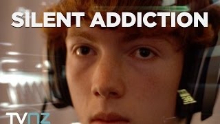 Video Game Addiction Documentary | Silent Addiction
