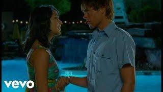 Troy And Gabriella - Gotta Go My Own Way