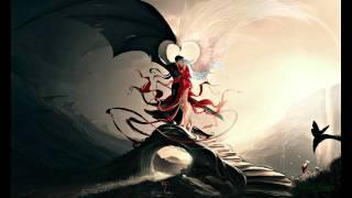 [HD] Nightcore - Mon Ange